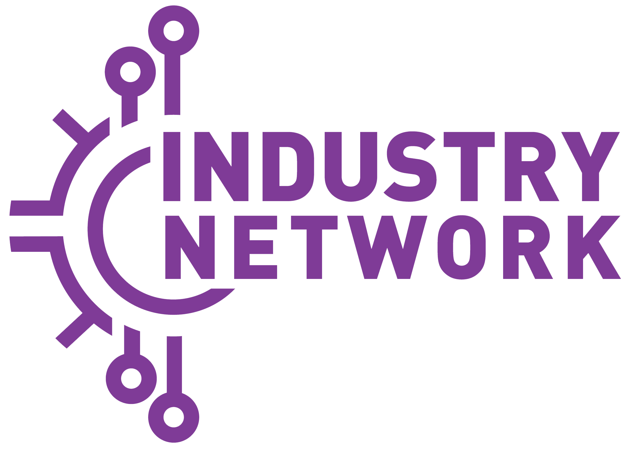 Industry Network